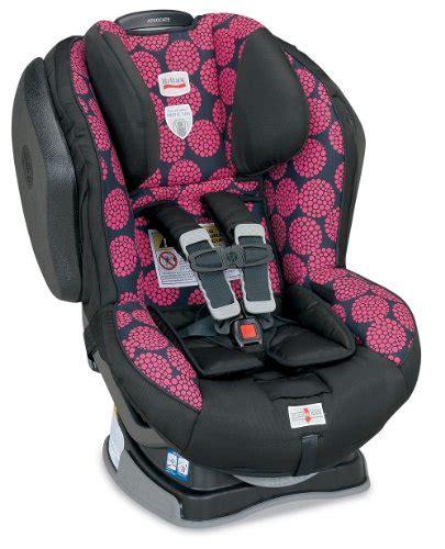 britax advocate recline britax advocate g4 convertible car seat broadway baby shop