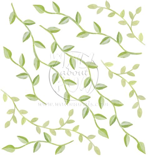 Search On Vine Hanging Vines Png By Moonglowlilly On Deviantart Wedding Dress Nature Themed
