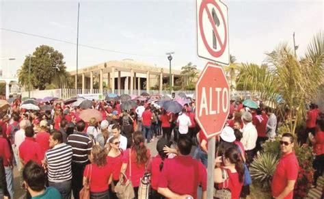 contralor retiene salarios a 38 funcionarios del municipio de prev 233 n descontar un d 237 a de salario a maestros en sinaloa