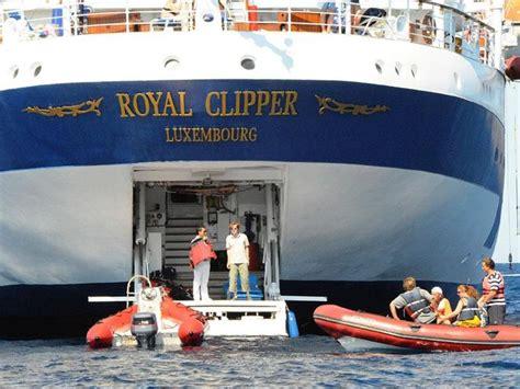 Largest Cruise Ship In The World royal clipper kreuzfahrten schiffsbewertungen und deckplan