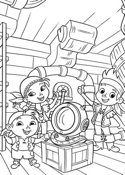 jake and the neverland coloring pages get this roses coloring pages for adults 17433
