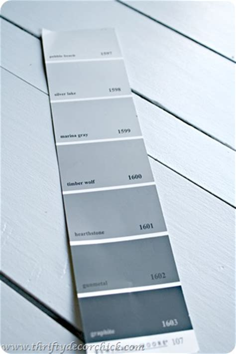 wolf gray paint benjamin moore grays chip 107 marina gray 1598 or