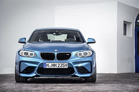 bmw m4 delivery bmw orders delivery stop on certain m2 m3 m4 m5 5 and