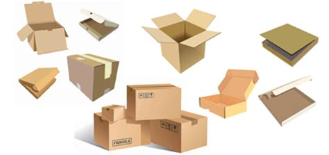 Packing Box Kardus Packing jual kardus polos jual karton box jual kardus kemasan jual kardus packing distributor