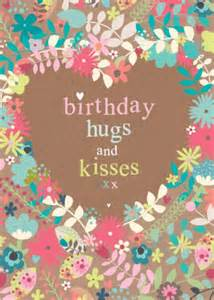 happy birthday greeting cards to best friend best 25 birthday hug ideas on