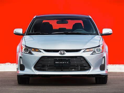 scion tc specs 2013 2014 2015 2016 2017 autoevolution