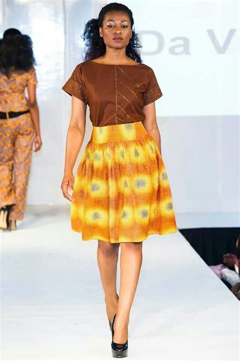 african attire skirt african style skirt african fashion skirts