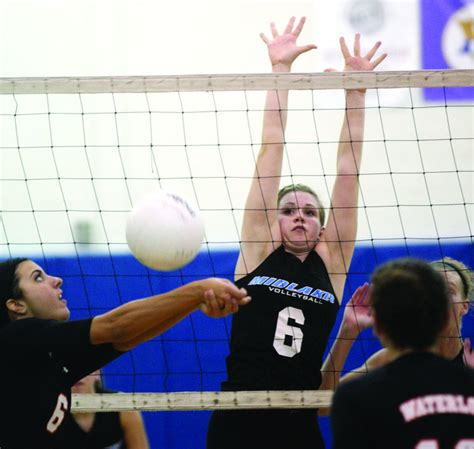 section v girls volleyball high school volleyball 2013 sports fltimes com
