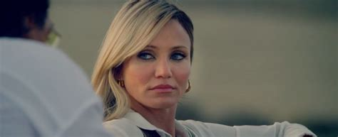 cameron diaz hair in the counselor teaser trailer for ridley scott s the counselor starring
