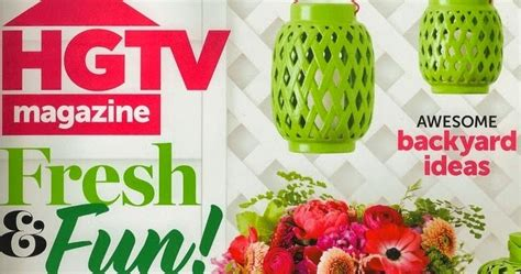 very very vicky coral cottage is in cottage style very very vicky check out coral cottage in hgtv magazine