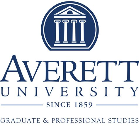 Wagner College Mba Admissions by Gps Averett Gps