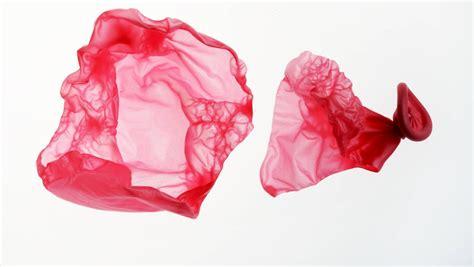 wann sst nach blastozystentransfer nach vier minuten ausverkauft wann ist werbung unzul 228 ssig