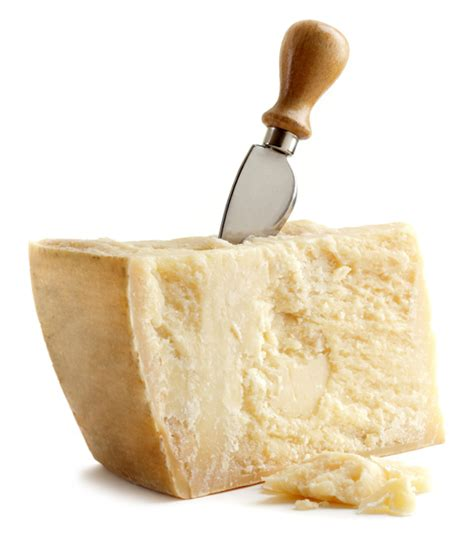 parmigiano reggiano cheese diet the 8 best bedtime snacks for weight loss miss