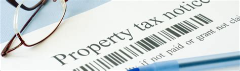 Frisco Property Tax Records City Of Frisco Raised Taxes 38 Percent Last Five Years Empower Texans