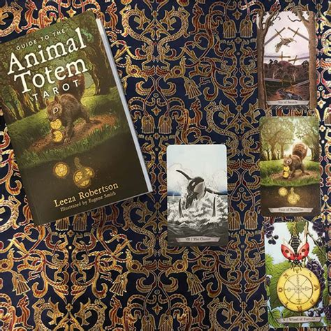animal totem tarot 0738743488 animal totem tarot th 244 ng điệp t 226 m linh từ thế giới động vật