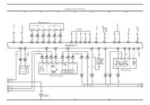 wiring diagram for cruise 2005 tacoma get free image about wiring diagram