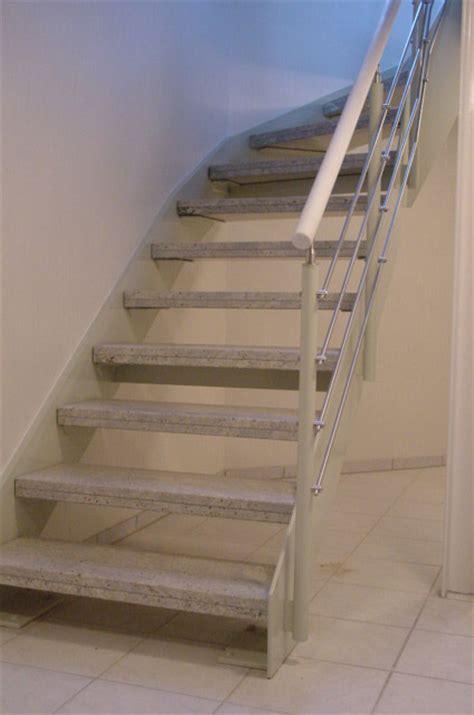 gestell unter treppe treppen gebr 252 der gr 228 per minden