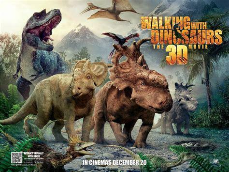 download film dinosaurus gratis free walking with dinosaurs colouring in sheets n1 islington