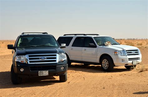 file black white ford expedition 2012 jpg