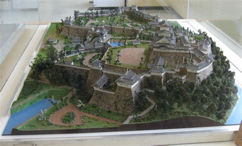 large japanese index of diorama japanese dioramas
