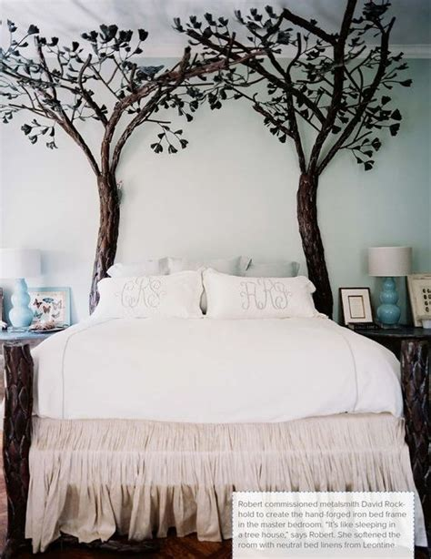 bedroom tree 25 best ideas about tree bed on pinterest beds for