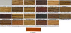 wood stains colors antique brown duraseal search home