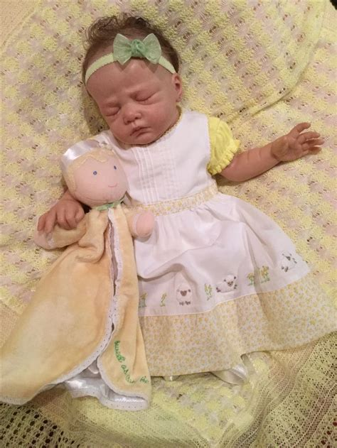 my doll collection on pinterest reborn babies reborn baby dolls 510 best lillie beth my reborn baby doll images on