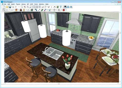 online home design software review 20 best online home interior design software programs free