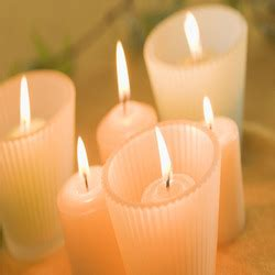 Aroma Ls Wholesale by Aroma Candles Traders Wholesalers And Buyers