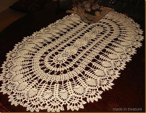Garden Doily 9 Best Images About Crochet Doily On Gardens