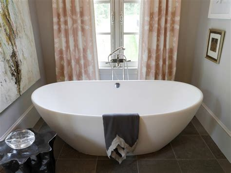 lowes bathtubs prices bathtubs idea glamorous soaking tubs lowes step in