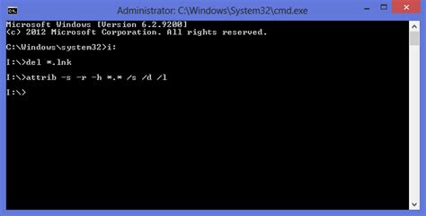 format flash disk virus how to remove shortcut virus from usb flash drive and
