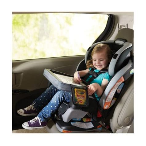 si鑒e auto enfant 4 ans voyage en voiture la tablette dessin pour occuper les
