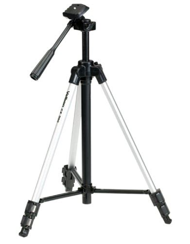 new velbon cx 300 floor standing lightweight photo tripod cx300 model