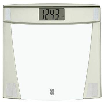 bathroom scales at target bathroom scales target