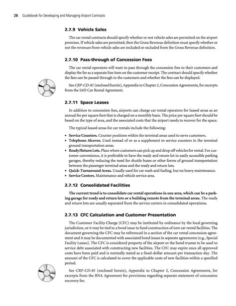 concession agreement template concession agreement agreements sle agreements autos post