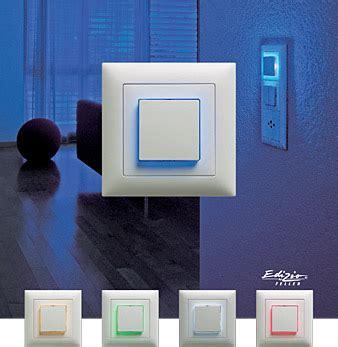 lichtschalter mit beleuchtung lichtschalter mit beleuchtung lichtschalter mit