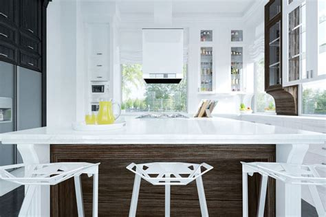 royal kitchen design 3d royal kitchen design interior cgtrader