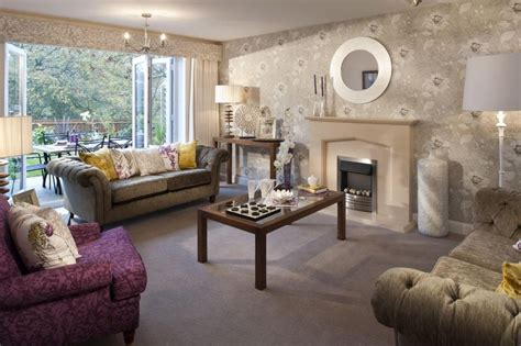 show homes decorating ideas showhome design ideas photos inspiration rightmove