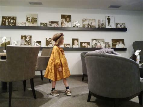 soggiorno a livigno vacanze a livigno coi bambini il nostro soggiorno all