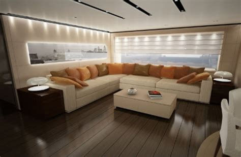 luxury yacht interior design luxury yacht interior design design bookmark 4176