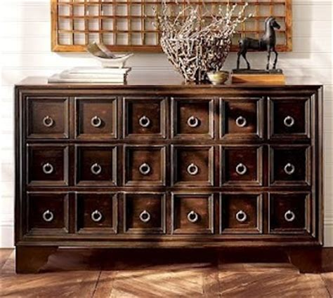 apothecary desk for sale apothecaries star cluster and foyers on pinterest
