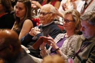norman lear life norman lear s life work shines in opening sundance film