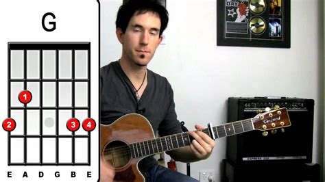 tutorial guitar the man who can t be moved how to play little lion man guitar lesson easy mumford