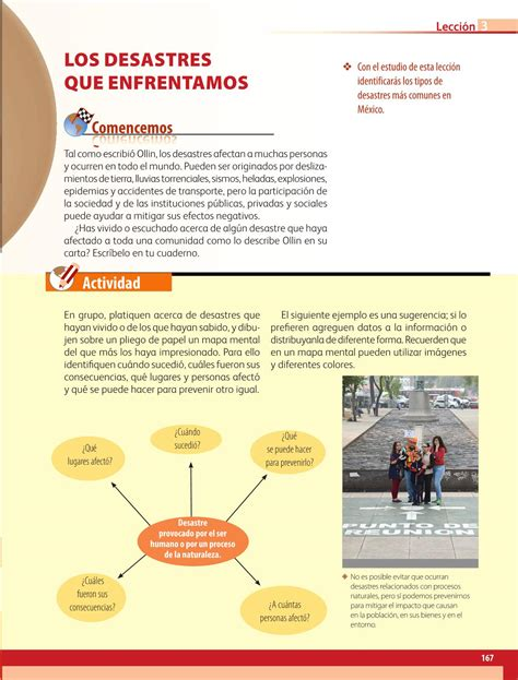 pdf geografia 5 sep 2016 pdf geografia 5 sep 2016 libro de geografia 5 grado online