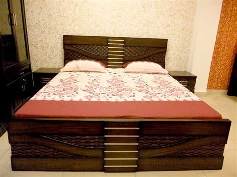 Jk Furniture by Jk Furniture Tomthetrader
