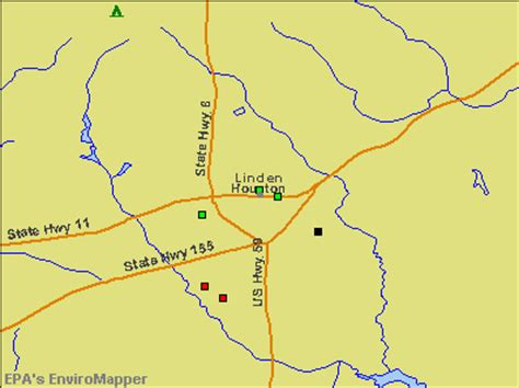 linden texas map linden texas tx 75563 profile population maps real estate averages homes statistics