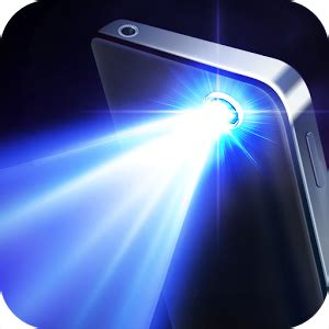 let there be light app let there be light top 7 best android flashlight apps