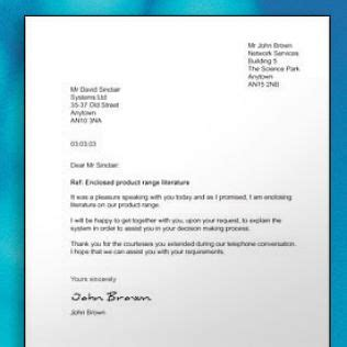 how to write a formal letter of request pictures 1 apps
