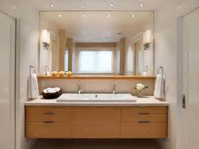 Bathroom Lighting Ideas For Vanity - contemporary vanity light fixtures for bathroom useful
